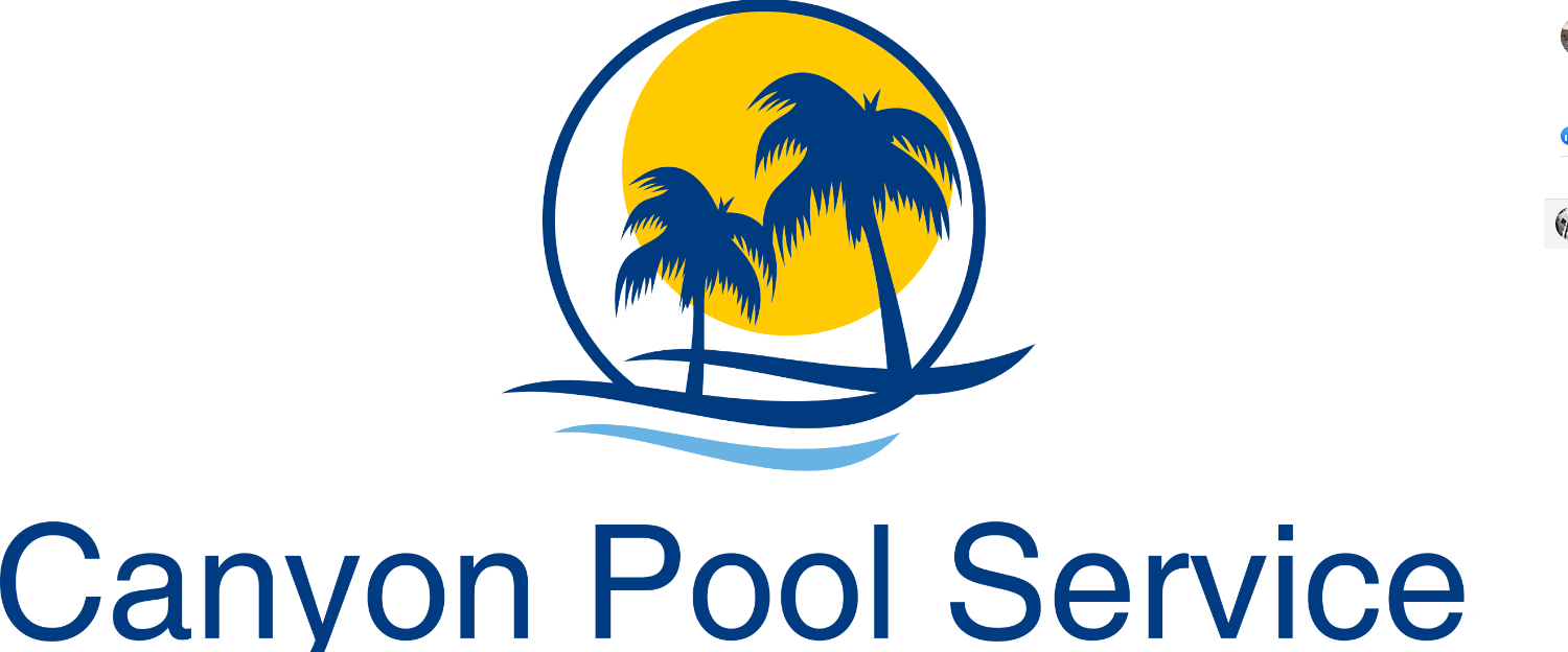 Canyon Pool Service